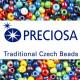 Preciosa (Чехия)