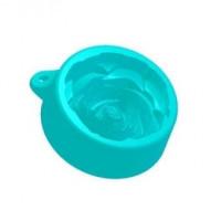 Силиконовая форма Activ Soap Роза чайная арт.031