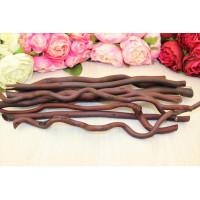 Корелиус (ствол для топиария), 30 см, коричневый, 1шт