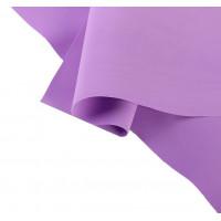 Фоамиран иранский 0,8-1 мм (фиолетовый/157) 60х70 см 2638870