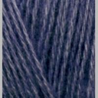 Пряжа AngoraGold (Ангора голд), ALIZE (Турция), 550м, 100гр, 10% мохер,10% шерсть, 80% акрил - 203 джинсовый темный
