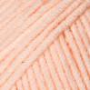 Пряжа JEANS (Джинс), YarnArt (Турция), 160м, 50гр, 55% хлопок, 45% Полиакрил, 73 - Персик