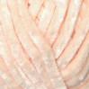 Пряжа VELVET (Вельвет), HIMALAYA (Турция), 120м, 100гр, 100% микрополиэстер, 90053 - Телесный