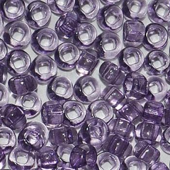 Бисер/Preciosa, 10/0, 50 гр - 01122