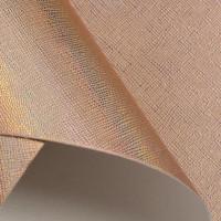 Кожзам 22х30 см текстурный SF-3926, медь, 1 лист