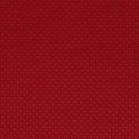 Канва K04 Gamma Aida №14 100% хлопок 30х40см красный