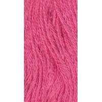 Мулине Гамма 8м 100% егип. хлопок - 0116 яр-розовый