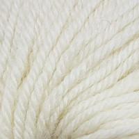 Пряжа Merino Blend DK (Мерино Бленд), NAKO (Турция), 105м, 50гр, 20% мериносовая шерсть, 80% шерсть, 300