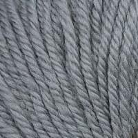 Пряжа Merino Blend DK (Мерино Бленд), NAKO (Турция), 105м, 50гр, 20% мериносовая шерсть, 80% шерсть, 3298
