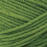Пряжа Merino Blend DK (Мерино Бленд), NAKO (Турция), 105м, 50гр, 20% мериносовая шерсть, 80% шерсть, 10268 - Зеленый лист