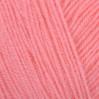 Пряжа Детская новинка, Пехорка (Россия), 200м, 50гр, 100% акрил, 324-Св.азалия