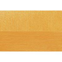 Пряжа Успешная, Пехорка (Россия), 220м, 50гр, 100% мерсеризованный хлопок, 74-Крокус