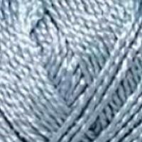 Пряжа для вязания Люкс, Лама УРАЛ (Россия), 100% полипропилен 140м/50гр — Морская волна