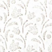 Рисовая бумага для декупажа фоновая Craft Premier Ландыш, A3, 20г/м, 1 лист