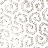 Рисовая бумага для декупажа фоновая Craft Premier Узор, A3, 20г/м, 1 лист