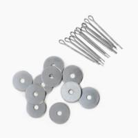 Набор для суставов игрушек Шайба 3х20 (качающийся)