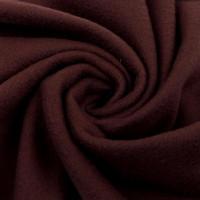 Флис 30х60 см (Россия) - Т.коричневый