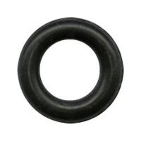 Резиновое кольцо для бытовых швейных машин d=15 мм